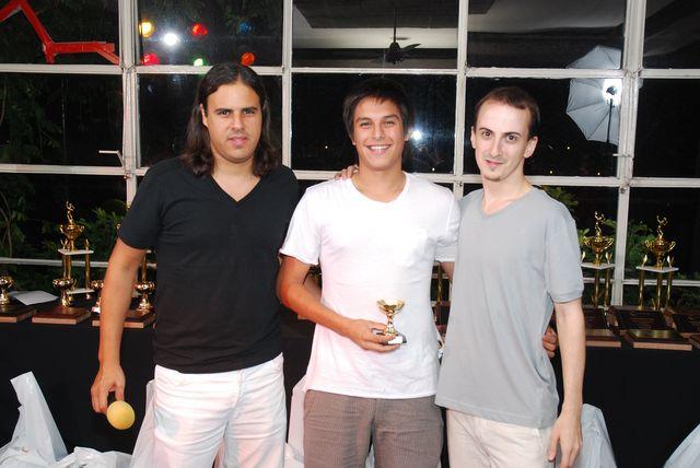 Circuito Tenis : 007. premios circuito tenis agustin latorre.jpg