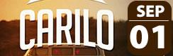 Carilo - SEP 1,2 y 3