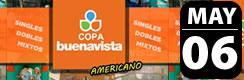 Copa Buenavsta