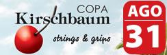 Carilo - Copa Kirscbaum