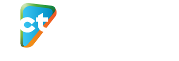 Circuito Tenis