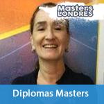 Diplomas Masters de Londres 2019