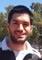 Jason Solimano