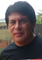 Raul Taborda