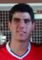 Nicolas Sordo