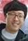 Soo Yong Lee