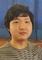 Taeho Jung