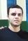 Matheus Sguras Carvalho