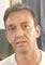 Cristian Javier  Arnau