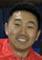 Seung Man Chi