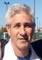 Eduardo A. Quattrocchi