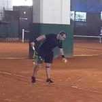 Alvarez Castillo, Juan Martin