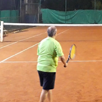 Rodriguez, Osvaldo Daniel
