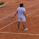 Lopez Surra, Facundo