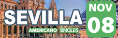 Sevilla en Nahuel Tenis - Tigre