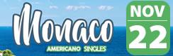 Monaco en Tigre