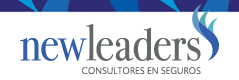 New Leaders - Consultores de Seguros
