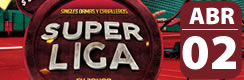 La Super Liga